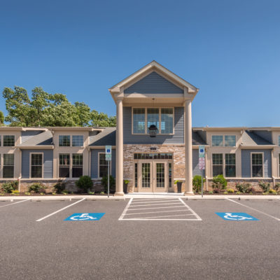 country village apartments bel air md