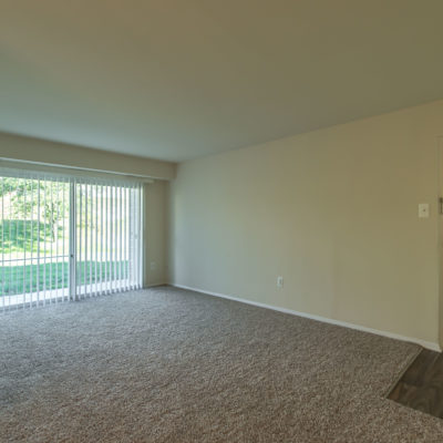 unit apartments for rent in bel air md
